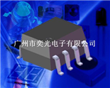 EL0601貼片式8Pin SOP高速光耦