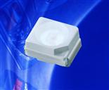 67-21/LK2C-S5757B9L2B2Z3/2T冷白光5700K色溫0.1W貼片LED