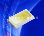 62-217D/KK2C-S5757R1R3B42Z15/2T 0.5W 5630貼片LED