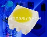 EHP-A09K/S5TC-1F000CBDBE1K/1T8/AM車規級0.5W黃光大功率LED