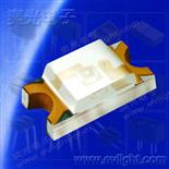 15-21/Y2C-H0Q2R2B0E/2T/AM汽車電子1206貼片黃光LED