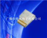 17-215/GPC-R7K2N1L0E/3T/AM車規0805綠光貼片LED