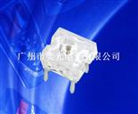 33-01/B4C-AHKB食人魚藍光LED