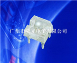 38-01-A74-YSC-A2T1U1DH-AM食人魚黃光LED
