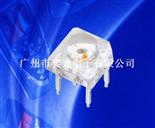 35-01/T4C-4PRB白光食人魚LED