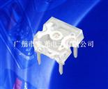 32-01/T4C-4PRB食人魚白光LED