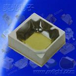 EHP-69/GT01C-P01/TR大功率3333閃光燈貼片LED
