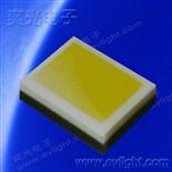 ELCH06-BJ4J6Z10-N0闪光灯用贴片LED
