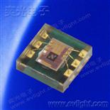 APS-16D25-11-DF8/TR8光敏管或接近传感器