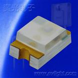 17-21/G6C-FN1P2B/3T黃綠光LED 0805貼片LED
