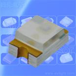 供應17-21/G6C-FP1Q1B/3T黃綠光0805貼片LED