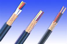 MKVVR 2X0.75矿用控制电缆