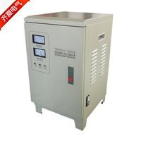 10KVA单相稳压器台式