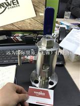 韩国S-LOK接头VCR现货代理...