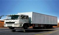 长短途搬家搬厂运输服务