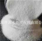 电镀工业废水净化处理聚丙烯酰胺厂家