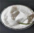 工业循环水沉降处理聚丙烯酰胺厂家