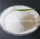 煤化工废水用聚丙烯酰胺厂家