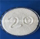 石化工业废水净化阳离子聚丙烯酰胺厂家