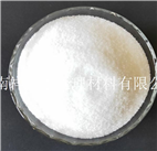 连云港市电厂废水絮凝聚丙烯酰胺