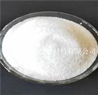 芜湖市循环水絮凝专用聚丙烯酰胺