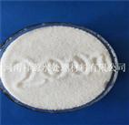 邢台市生活生产用水净化聚丙烯酰胺