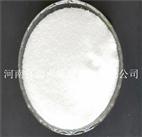 兰州铝加工废水净化阳离子聚丙烯酰胺