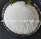 南京市选矿废水絮凝非离子聚丙烯酰胺