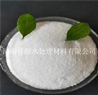 合肥市造纸废水净化非离子聚丙烯酰胺
