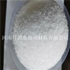 PAM聚丙烯酰胺应用行业
