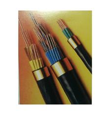 KVV32 全聚氯乙烯控制电缆厂家