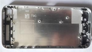 手机外壳料/耐强酸强碱/过氧化料