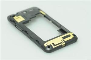 手机天线LDS专用塑料