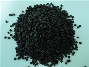 pei 7801导电抗静电碳纤增强