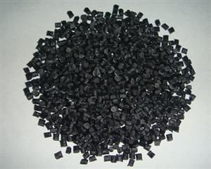pa66黑色加纤,防火V0