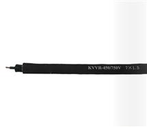 KVVRC行车控制电缆(2~37芯)