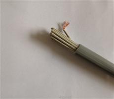 铠装射频同轴电缆-SYV23 SYV22