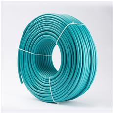西门子蓝色屏蔽线6XV1830-3EH10