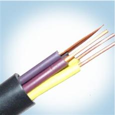 ZR-RVV-1*35mm²电源电缆