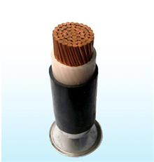 ZR-RVV软芯阻燃电源电缆