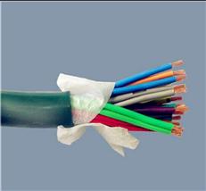 ZRVVR机房用阻燃软电缆