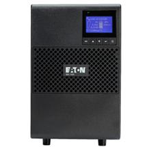 EATON伊顿UPS 9SX系列 700~3000KVA