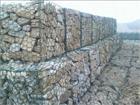 石笼网价格,石笼网厂家,石笼网包塑哪家好