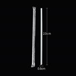 23cm06口径吸管