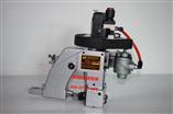 N600A-AIR气动缝包机,化工防爆手提式封包机