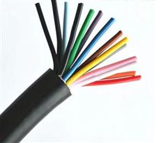 RVVZ阻燃软电缆1*25