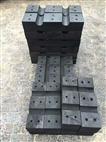 防腐木垫块