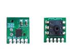 TK309 串口数字传感器模块