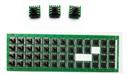TK304-微压变送数字模块