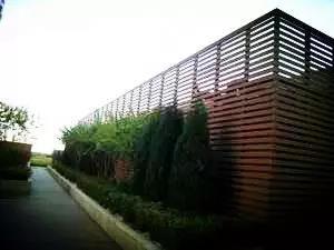青海西宁万博客户端下载地板施工安装--西安户县森木新型万博客户端下载厂